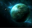 Kathol (planet)