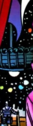 Grand Vizier (Earth-982) from Last Planet Standing Vol 1 2 0001.png