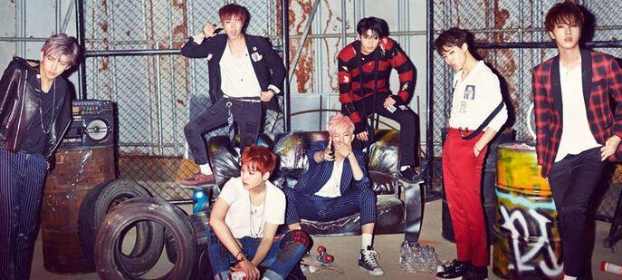 BTS-Hormone-War-group-picture