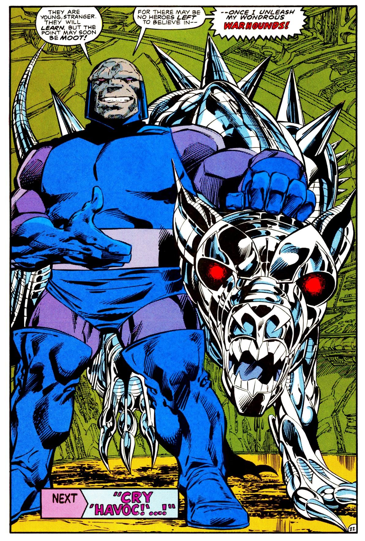 Image - Darkseid 0026.jpg - DC Comics Database