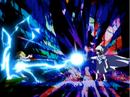 Zeno ataca a Zatch.png