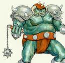 KoD Orc King.png