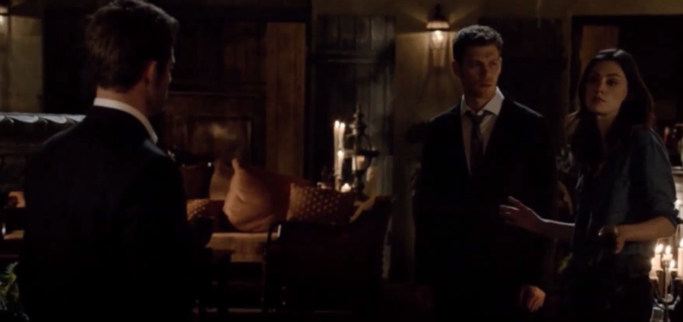 Image - Elijah-Klaus-Hayley- 2x03.png - The Vampire ...
