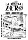 FT Zero Cover 4.png