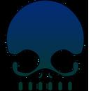 Blue Skull.png