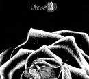 Phase 13