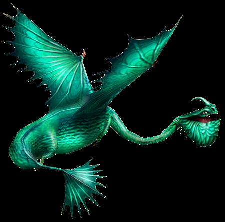Dragons Drachen Namen : dragon edits school of dragons how to train your ~ Watch28wear.com Haus und Dekorationen