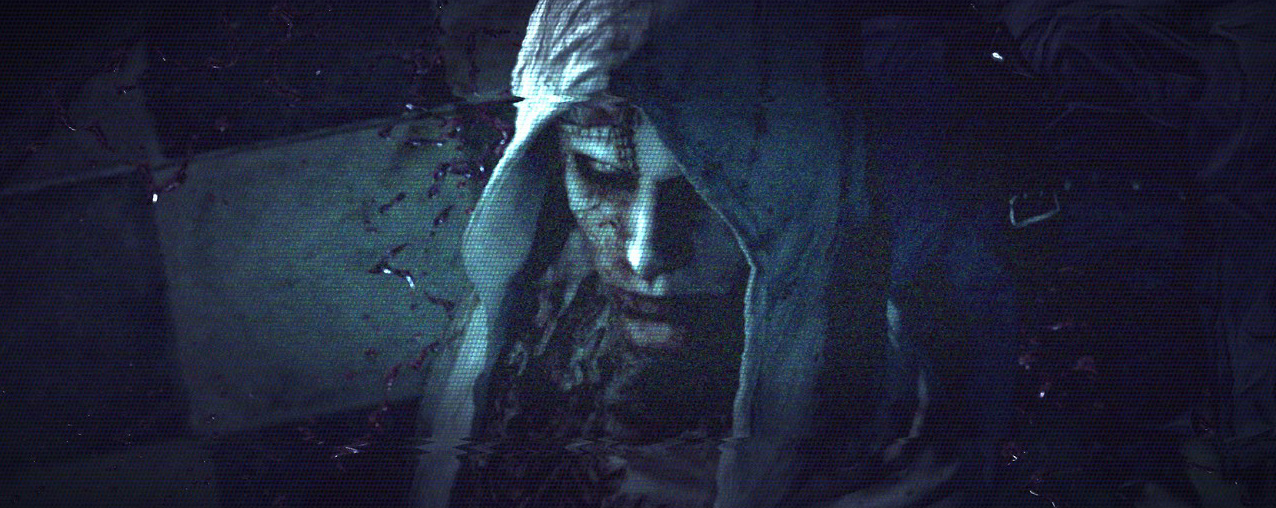 The Evil Within-Ruvik-16.jpg