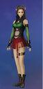 Guan Yinping Edit Costume (DW8E DLC).jpg