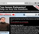 Freejames.org
