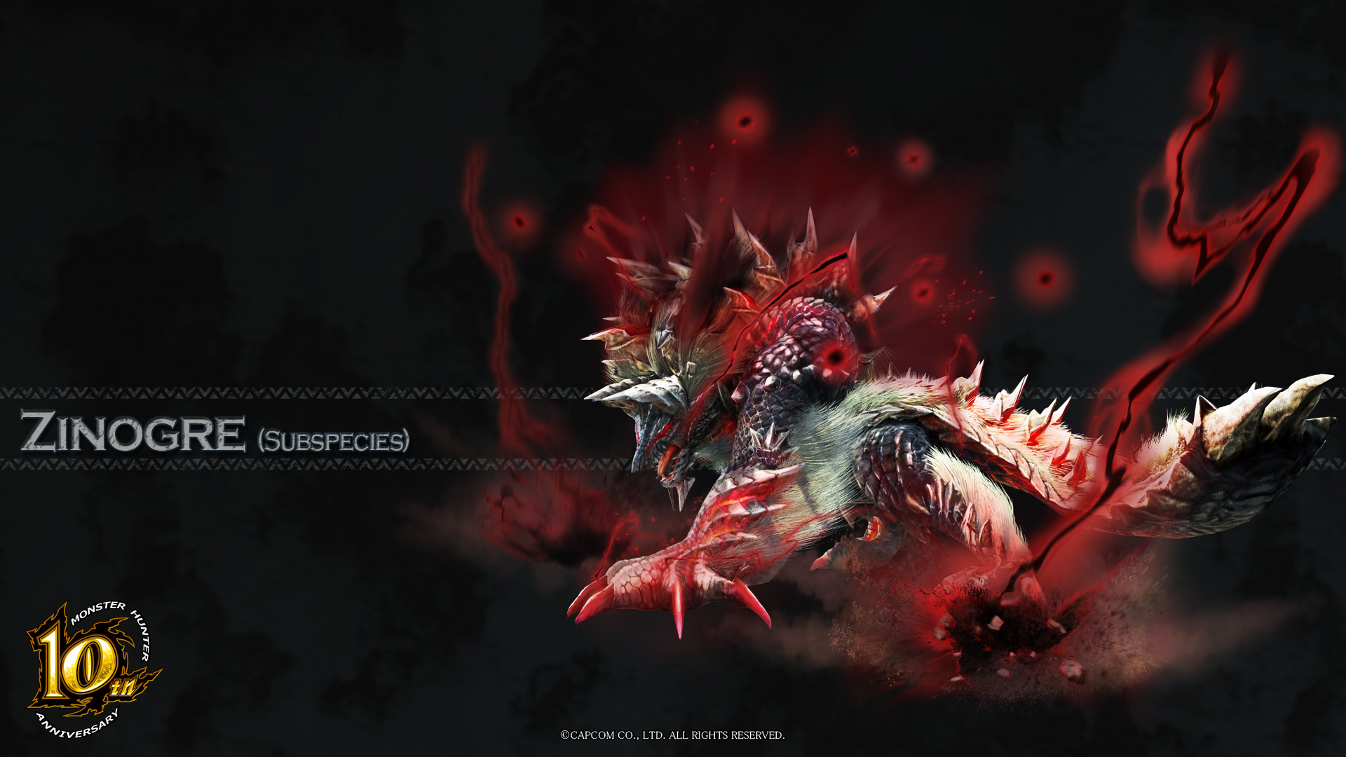 monster hunter 3 ultimate wallpaper hd
