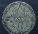 Gondorische Münze