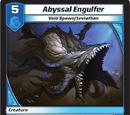 Abyssal Engulfer