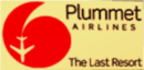 PlummetAirlines-GTAVCS-Logo.png