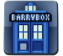 The Barry Box