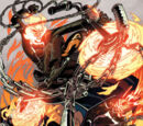 All-New Ghost Rider Vol 1 8/Images