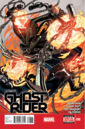 All-New Ghost Rider Vol 1 8.jpg
