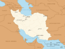 Iran map new.png