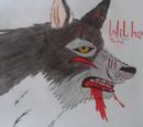 Szart i Wilhelm