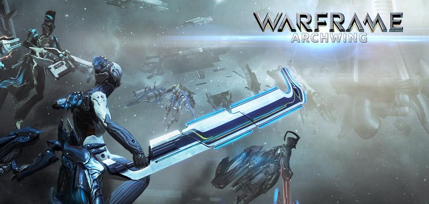 Update 15 warframe wiki