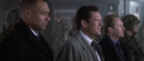 007- NSA agent Damien Falco (Played by Michael Madsen) in Die Another Day.png