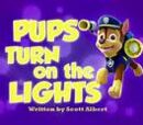 Pups Turn on the Lights/Images