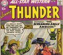 All-Star Western Vol 1 109