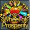 Wheel of Prosperity Thumbnail