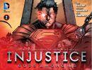 Digital Injustice Gods Among Us Vol 1 2.jpg