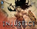 Digital Injustice Gods Among Us Vol 1 9.jpg