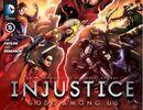Digital Injustice Gods Among Us Vol 1 15.jpg