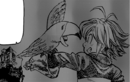 Meliodas and Wandle together.png