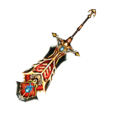 MH4-Great Sword Render 061.png
