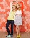 Liv and maddie s2 duo.jpeg