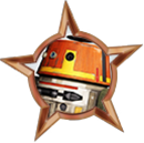 Badge-edit-2.png