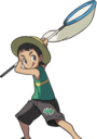 ORAS Bug Catcher.png