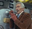 Dr. Who: Daleks - Invasion Earth: 2150 A.D.