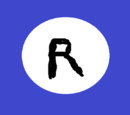 Robziis