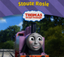 Rosie and the Special