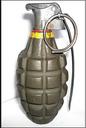 Grenade pineapple.PNG