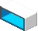Box Shelf 2 (PCSFS).png