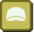 Head Icon (PCSFS).png