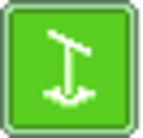 Object Icon 6 (PCSFS).png