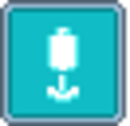 Object Icon 12 (PCSFS).png