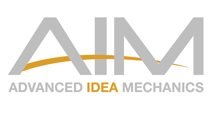 Aim-logo-official.png
