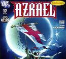 Azrael Vol 2 17