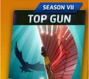 Top Gun (Season VII)