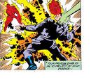 Hate-Monger (Earth-616)