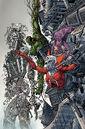 Justice League Dark Annual Vol 1 2 Textless.jpg