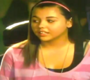 Alex (Lemonade Mouth)
